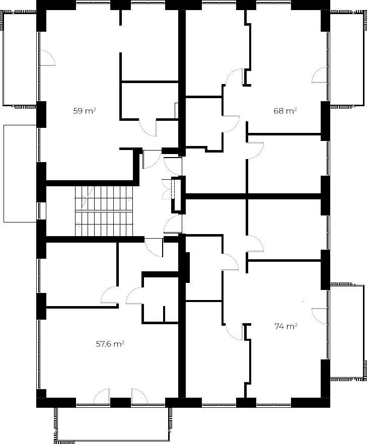 N14-4a